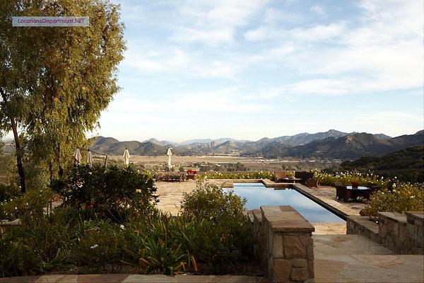 LocationsDepartment.Net Ranch 2012 061