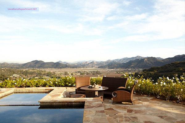 LocationsDepartment.Net Ranch 2012 074