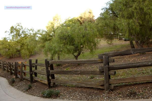 LocationsDepartment.Net Ranch 2012 136
