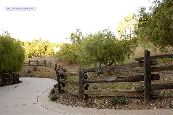LocationsDepartment.Net Ranch 2012 135