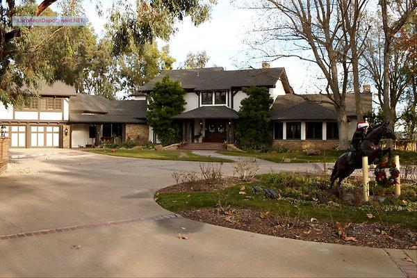 LocationsDepartment.Net Ranch 2012 001