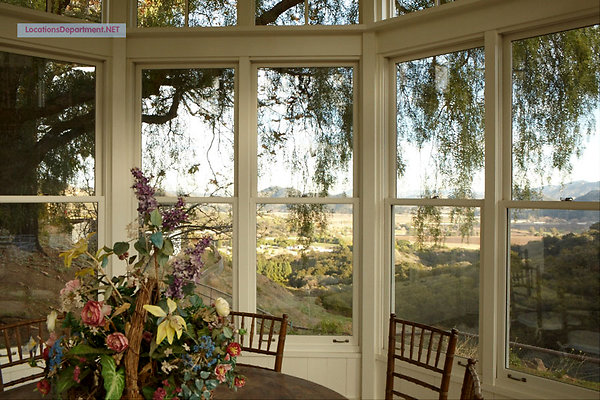 LocationsDepartment.Net Ranch 2012 109