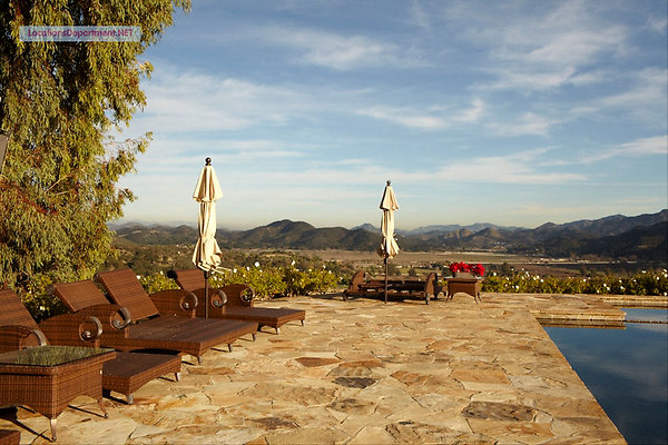 LocationsDepartment.Net Ranch 2012 086