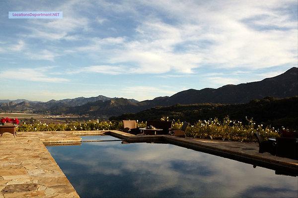 LocationsDepartment.Net Ranch 2012 087
