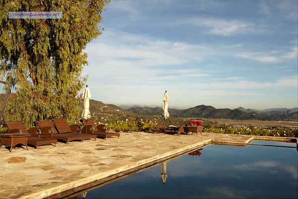 LocationsDepartment.Net Ranch 2012 085