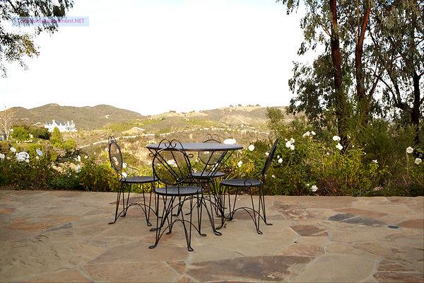 LocationsDepartment.Net Ranch 2012 057