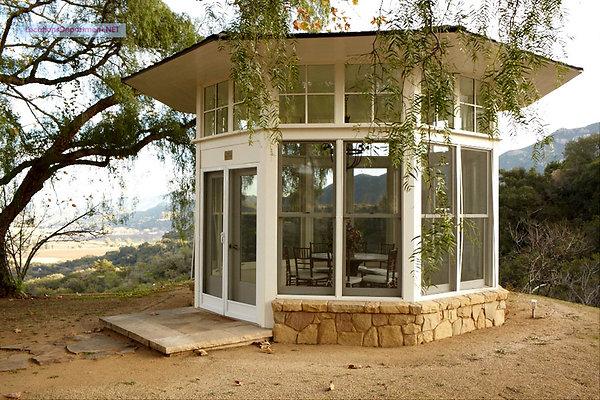 LocationsDepartment.Net Ranch 2012 102