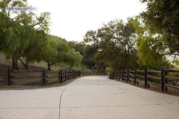 LocationsDepartment.Net Ranch 2012 128