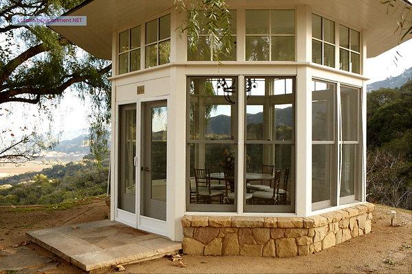 LocationsDepartment.Net Ranch 2012 107