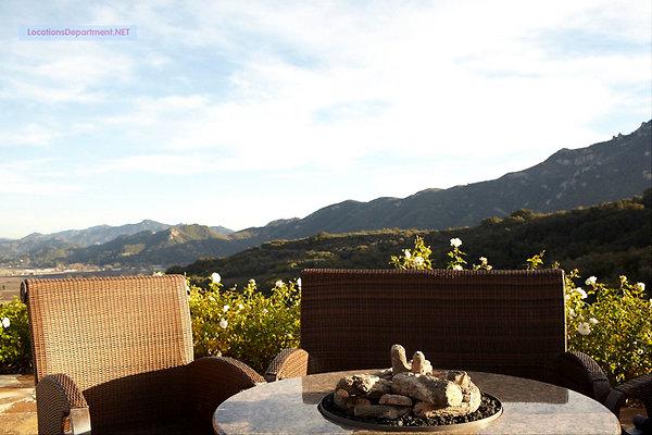 LocationsDepartment.Net Ranch 2012 095