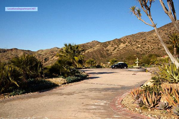 LocationsDepartment.Net Ranch 2011 050