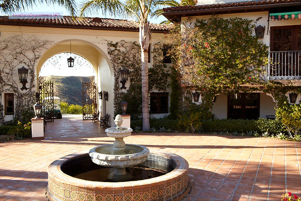 LocationsDepartment.Net Ranch 2011 040