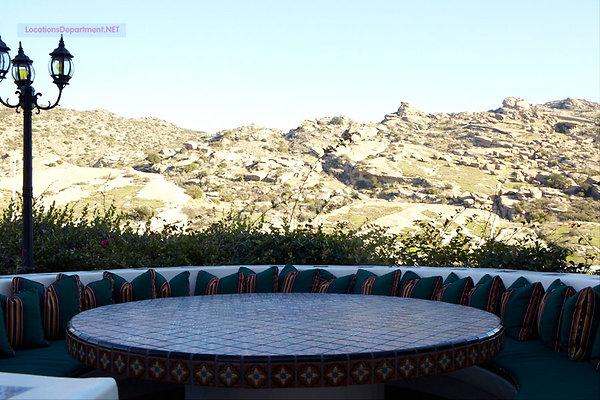 LocationsDepartment.Net Ranch 2011 028
