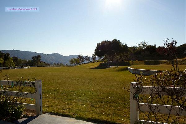 Ranch 2011