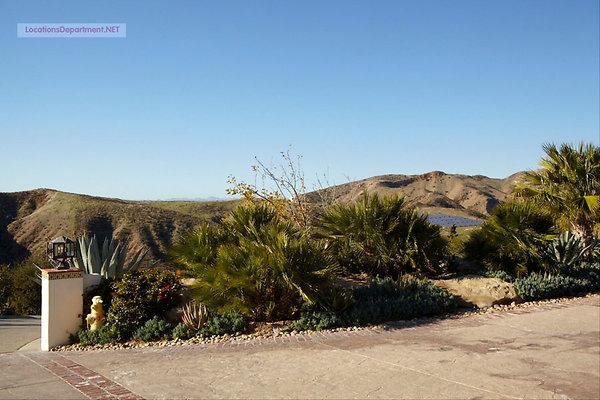 LocationsDepartment.Net Ranch 2011 048