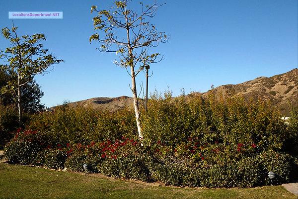 LocationsDepartment.Net Ranch 2011 021