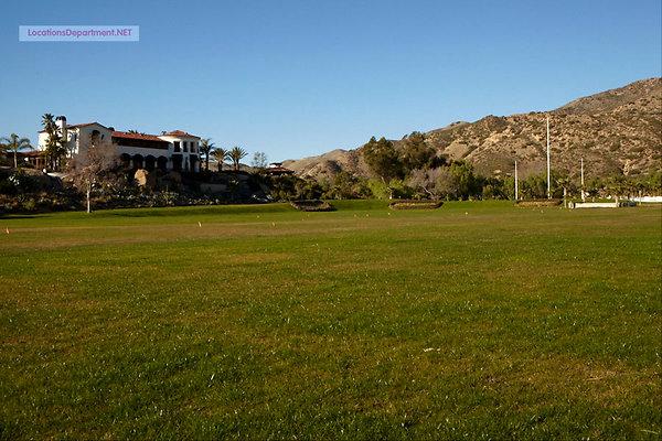 LocationsDepartment.Net Ranch 2011 077