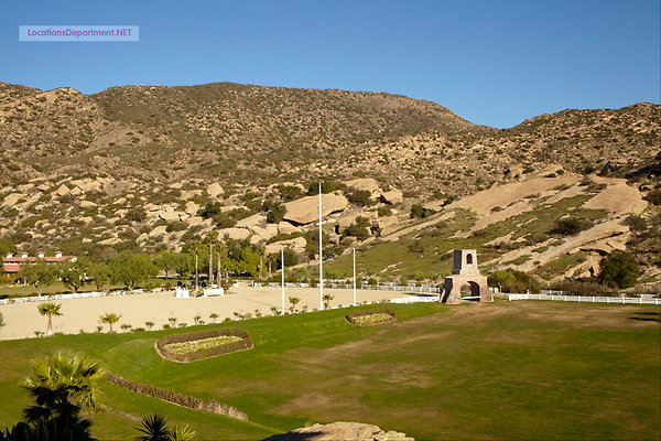 LocationsDepartment.Net Ranch 2011 035
