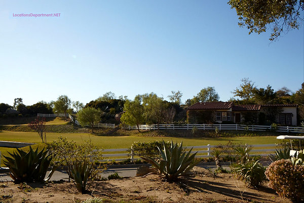 LocationsDepartment.Net Ranch 2011 075