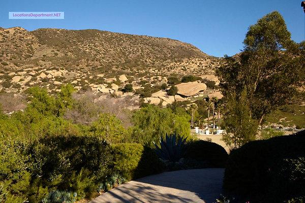 LocationsDepartment.Net Ranch 2011 023