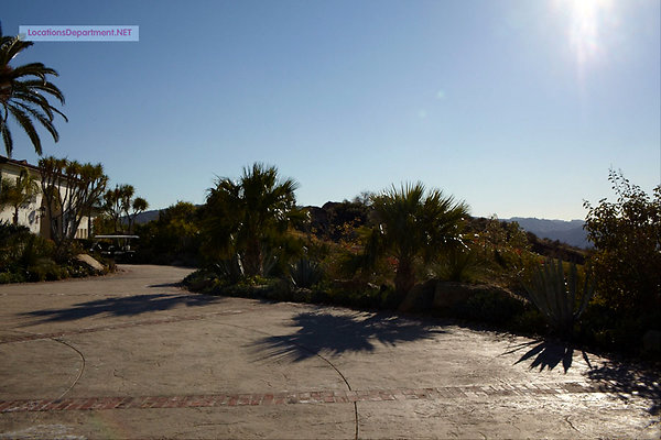 LocationsDepartment.Net Ranch 2011 016