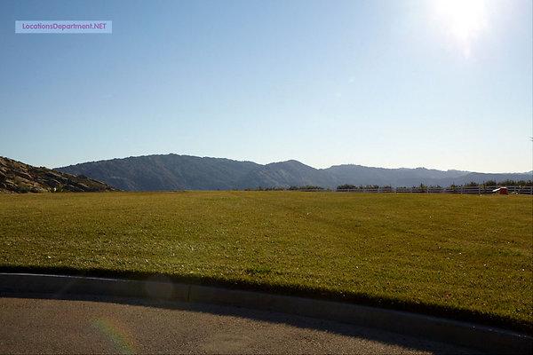 LocationsDepartment.Net Ranch 2011 067