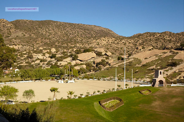 LocationsDepartment.Net Ranch 2011 029