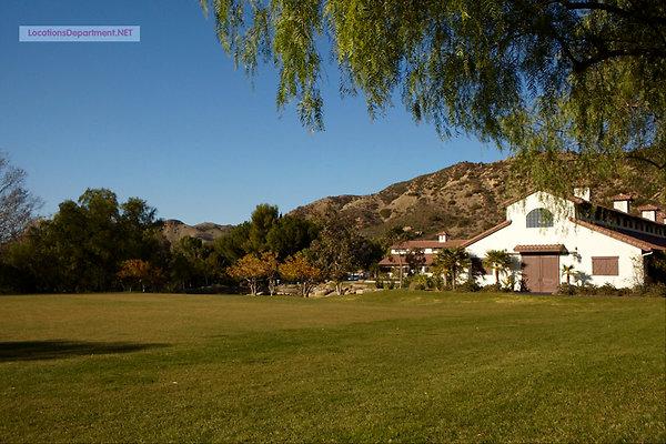 LocationsDepartment.Net Ranch 2011 086