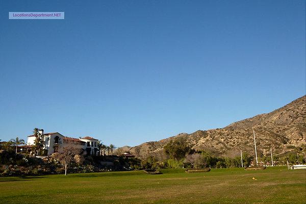 LocationsDepartment.Net Ranch 2011 080