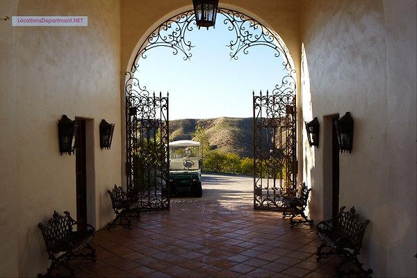 LocationsDepartment.Net Ranch 2011 046