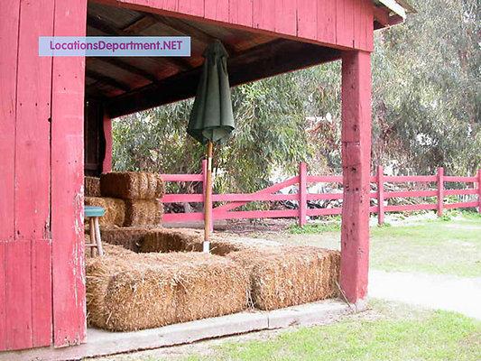 LocationsDepartment.Net Ranch 2008 022