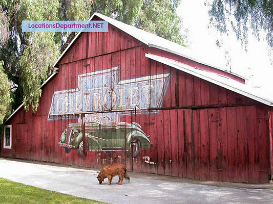 LocationsDepartment.Net Ranch 2008 002