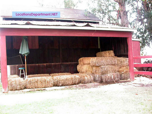 LocationsDepartment.Net Ranch 2008 024