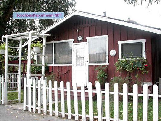 LocationsDepartment.Net Ranch 2008 041