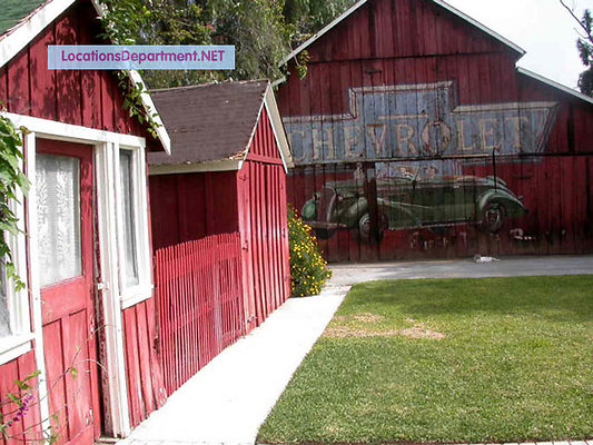 LocationsDepartment.Net Ranch 2008 005