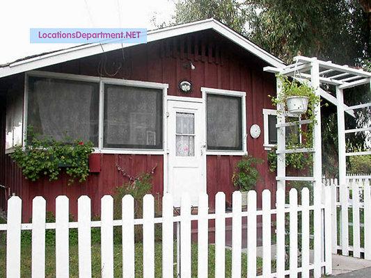 LocationsDepartment.Net Ranch 2008 042