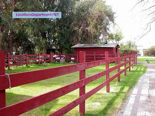 LocationsDepartment.Net Ranch 2008 021