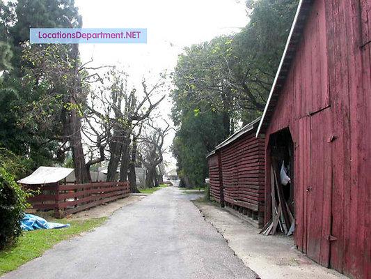 LocationsDepartment.Net Ranch 2008 046