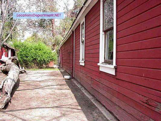 LocationsDepartment.Net Ranch 2008 010