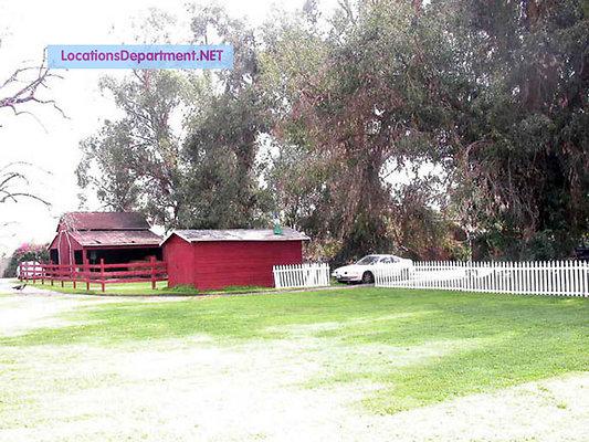 LocationsDepartment.Net Ranch 2008 036