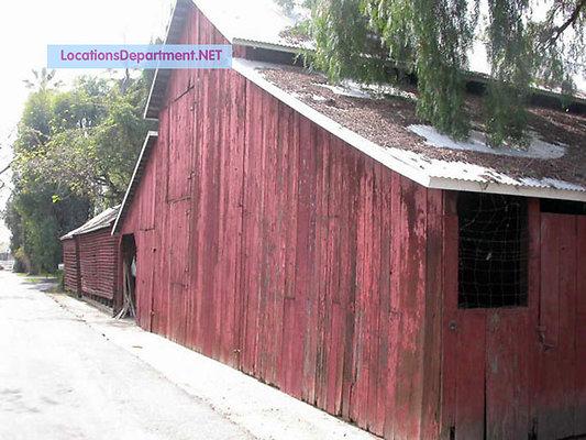 LocationsDepartment.Net Ranch 2008 014