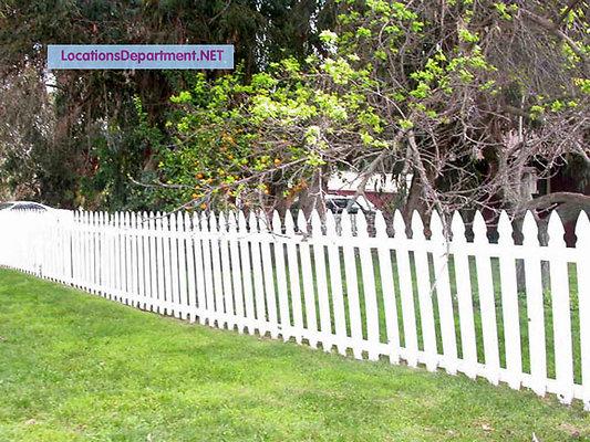 LocationsDepartment.Net Ranch 2008 037