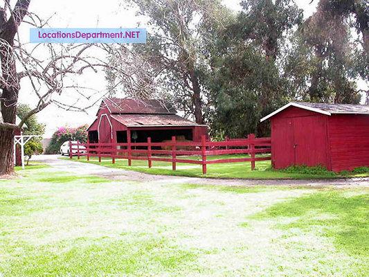 LocationsDepartment.Net Ranch 2008 033