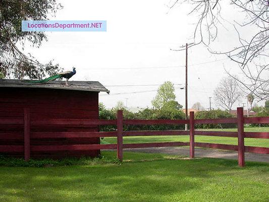 LocationsDepartment.Net Ranch 2008 026