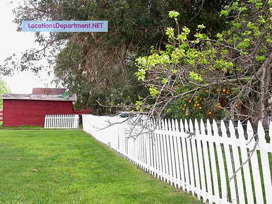 LocationsDepartment.Net Ranch 2008 038