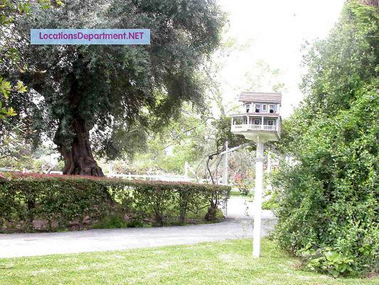 LocationsDepartment.Net Ranch 2008 054