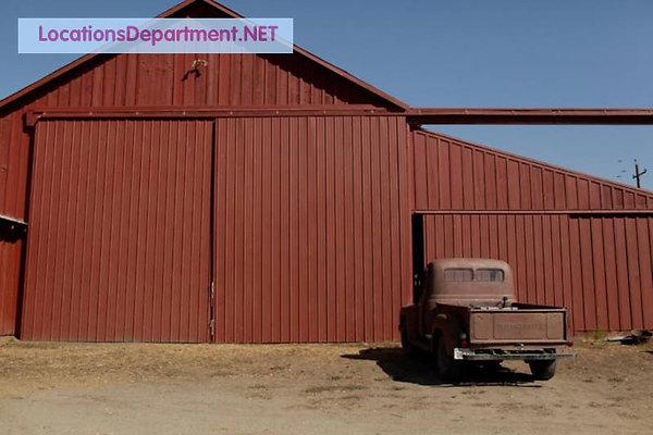 LocationsDepartment.net Ranch 2004 037