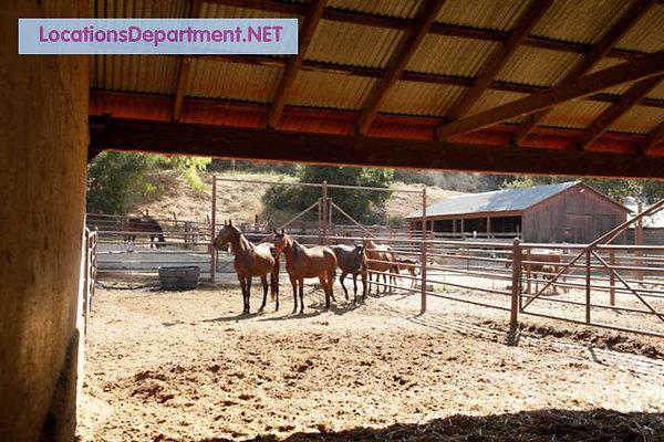 LocationsDepartment.net Ranch 2004 022