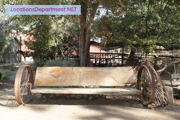 LocationsDepartment.net Ranch 2004 001