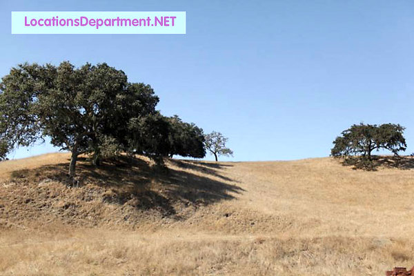 LocationsDepartment.net Ranch 2004 058